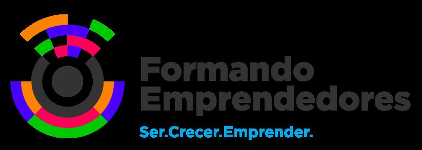 Formando Emprendedores